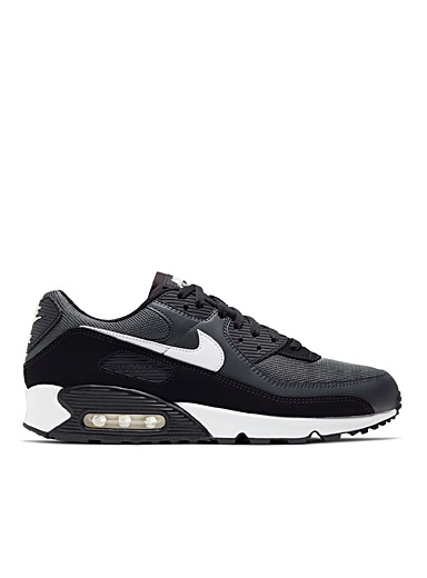 Le sneaker Air Max 90 Homme