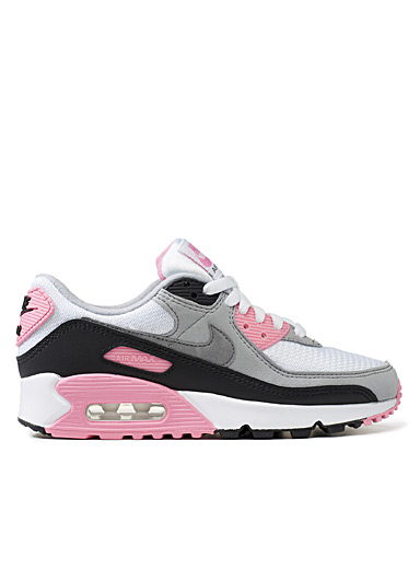 Air Max 90 coloured sneakers  Women