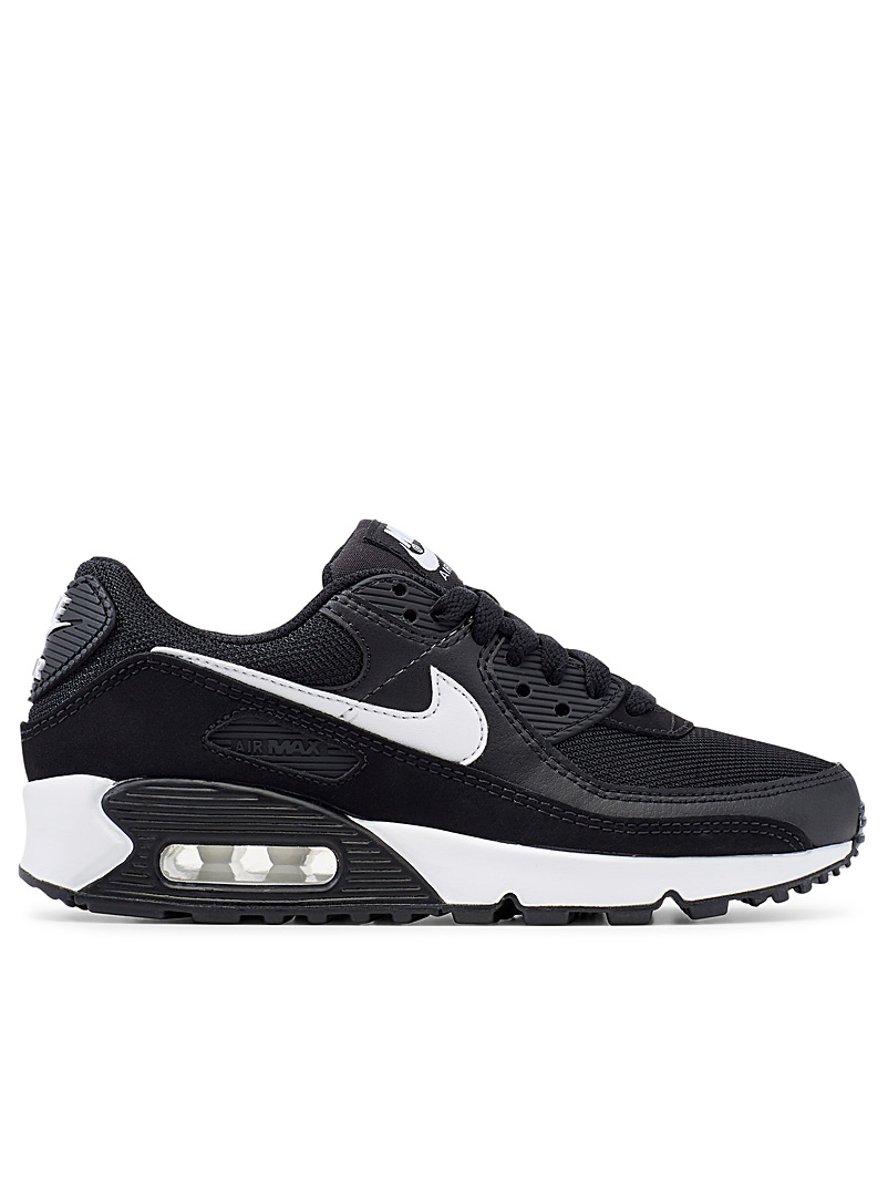 air-max-90-sneakers-br-women