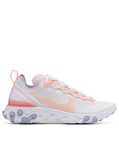 React Element 55 sneakers  Women