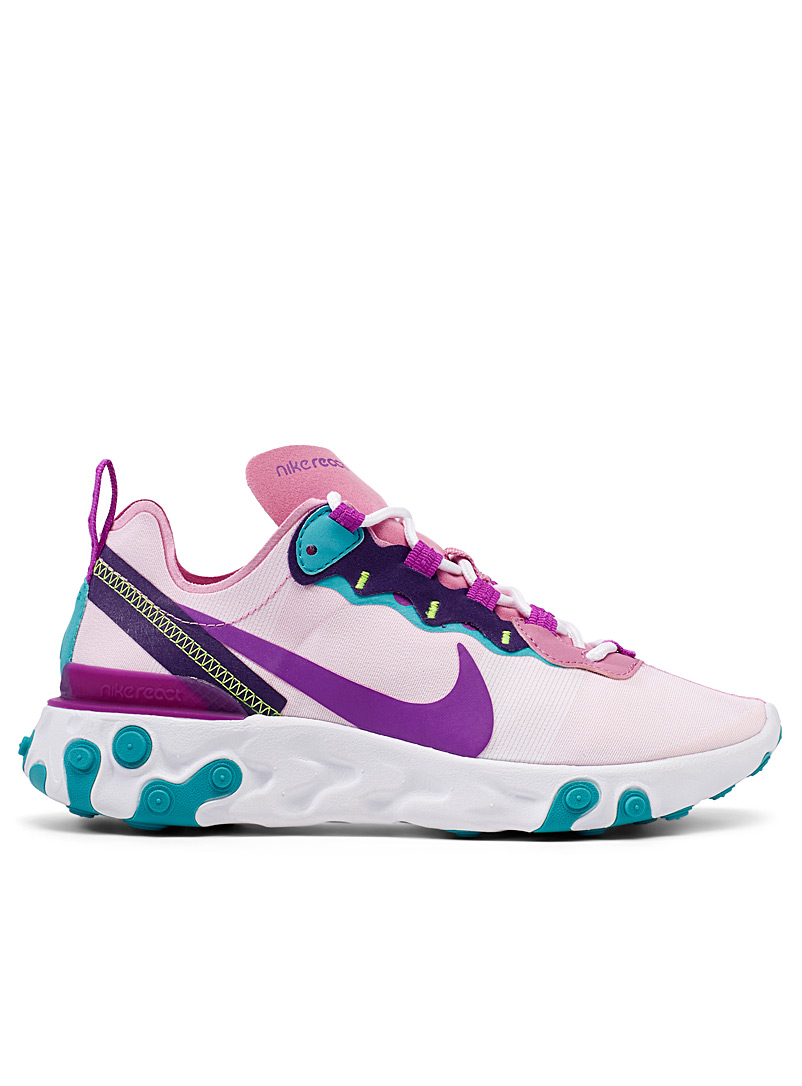 react-element-55-sneakers-br-women