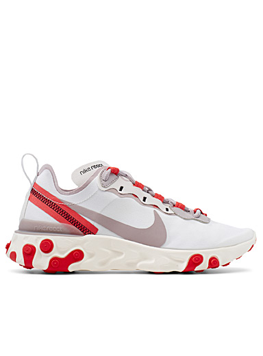 React Element 55 sneakers <br>Women