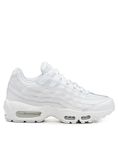 Air Max 95 OG sneakers  Women