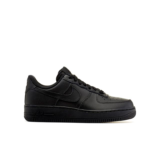 air-force-1-sneakers-women