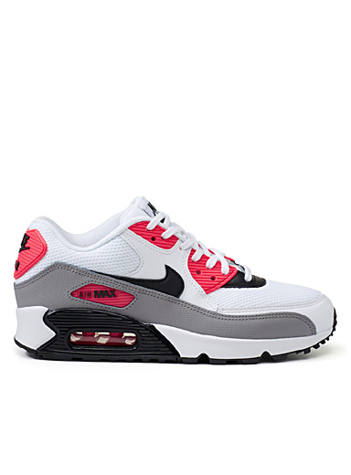 Air Max 90 sneakers <br>Women
