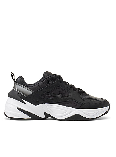 M2K Tekno sneakers <br>Women