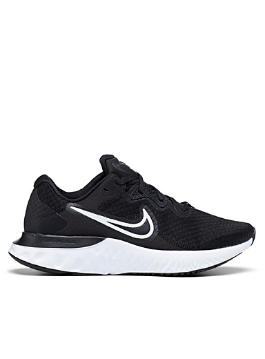 Renew Run 2 sneakers Women