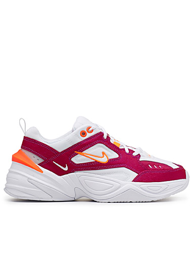 M2K Tekno SE sneakers <br>Women