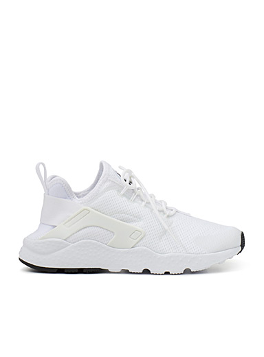 Air Huarache Ultra sneaker  Women