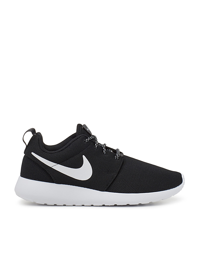 Roshe One sneakers  Women - Sneakers - Black