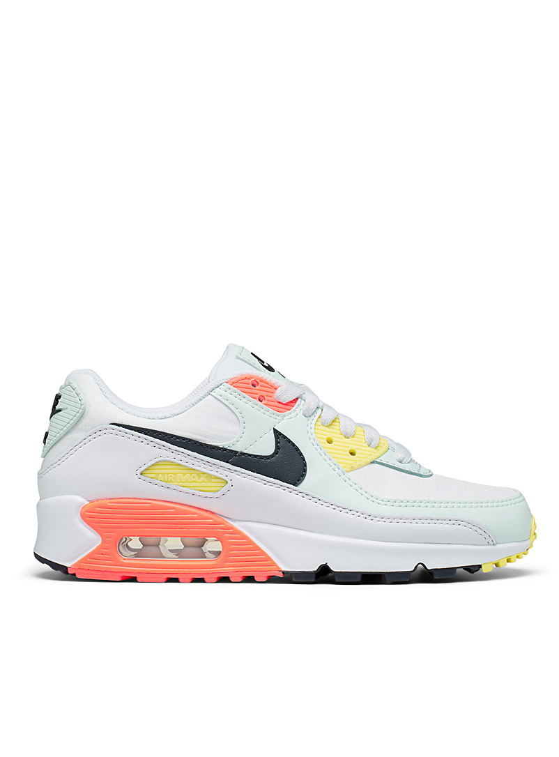 Air Max 90 sneakers Women