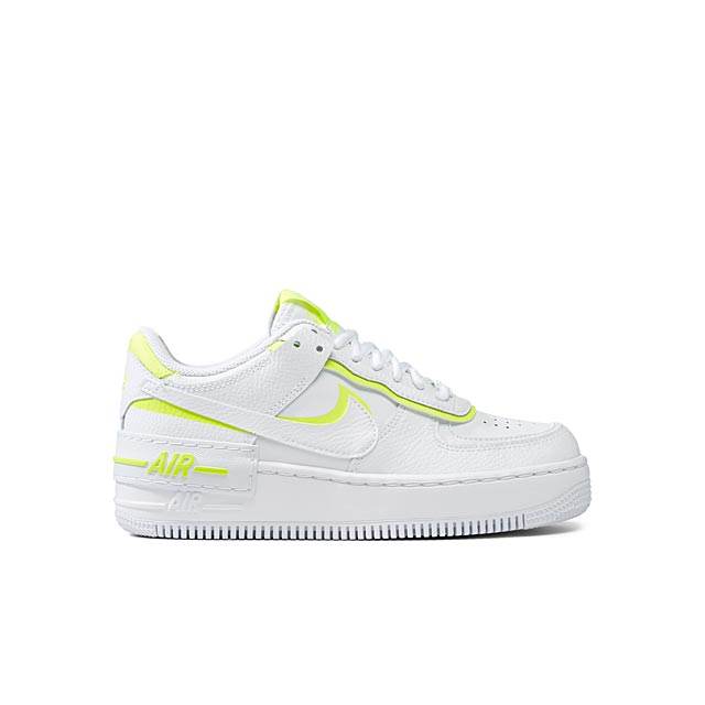 le-sneaker-air-force-1-shadow-touche-neon-femme