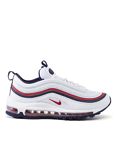 Air Max 97 sneakers  Women