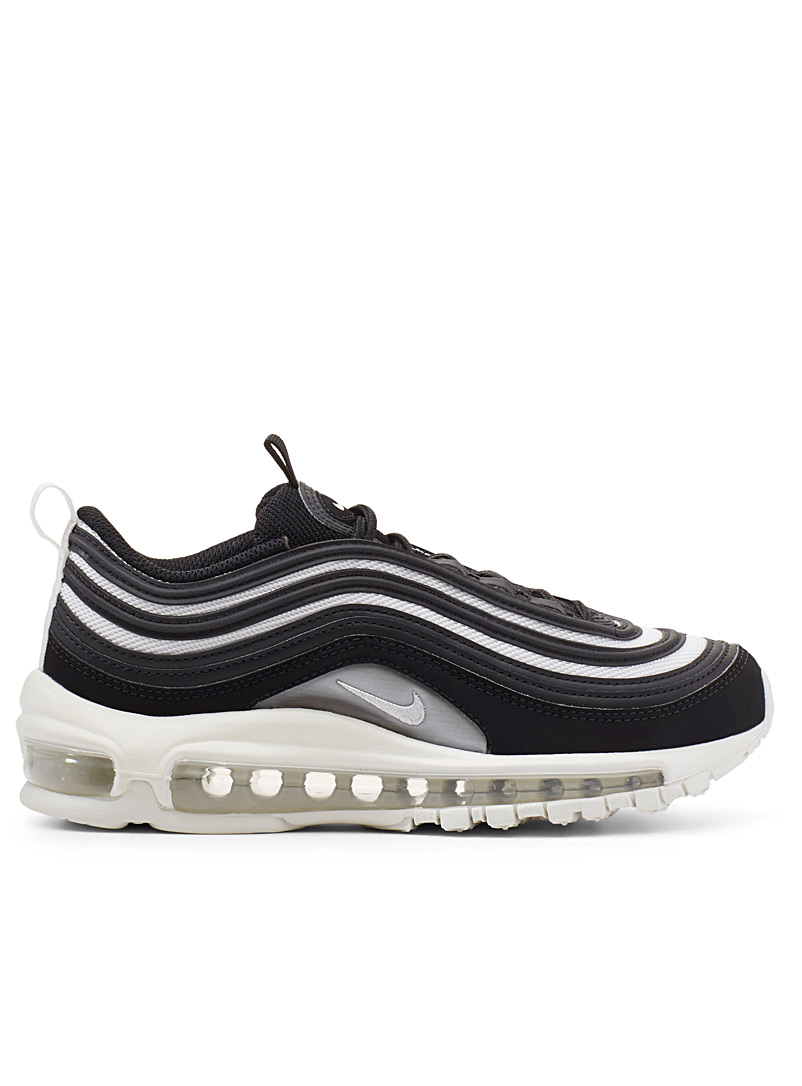 air-max-97-black-sneakers-br-women