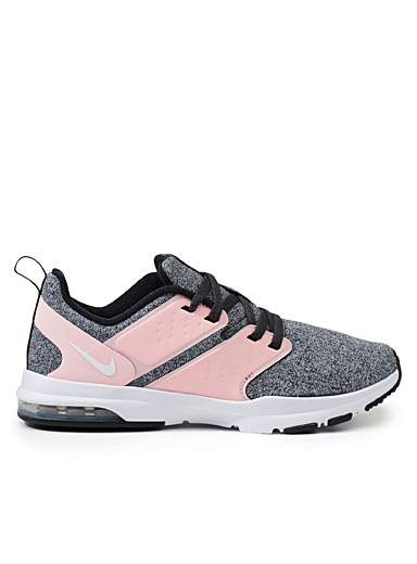 Air Bella TR sneakers <br>Women