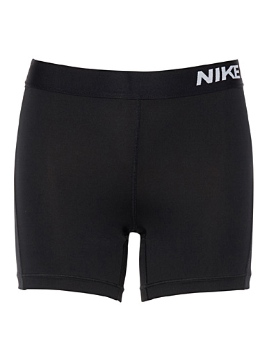 5&quote; Pro Cool compression shorts