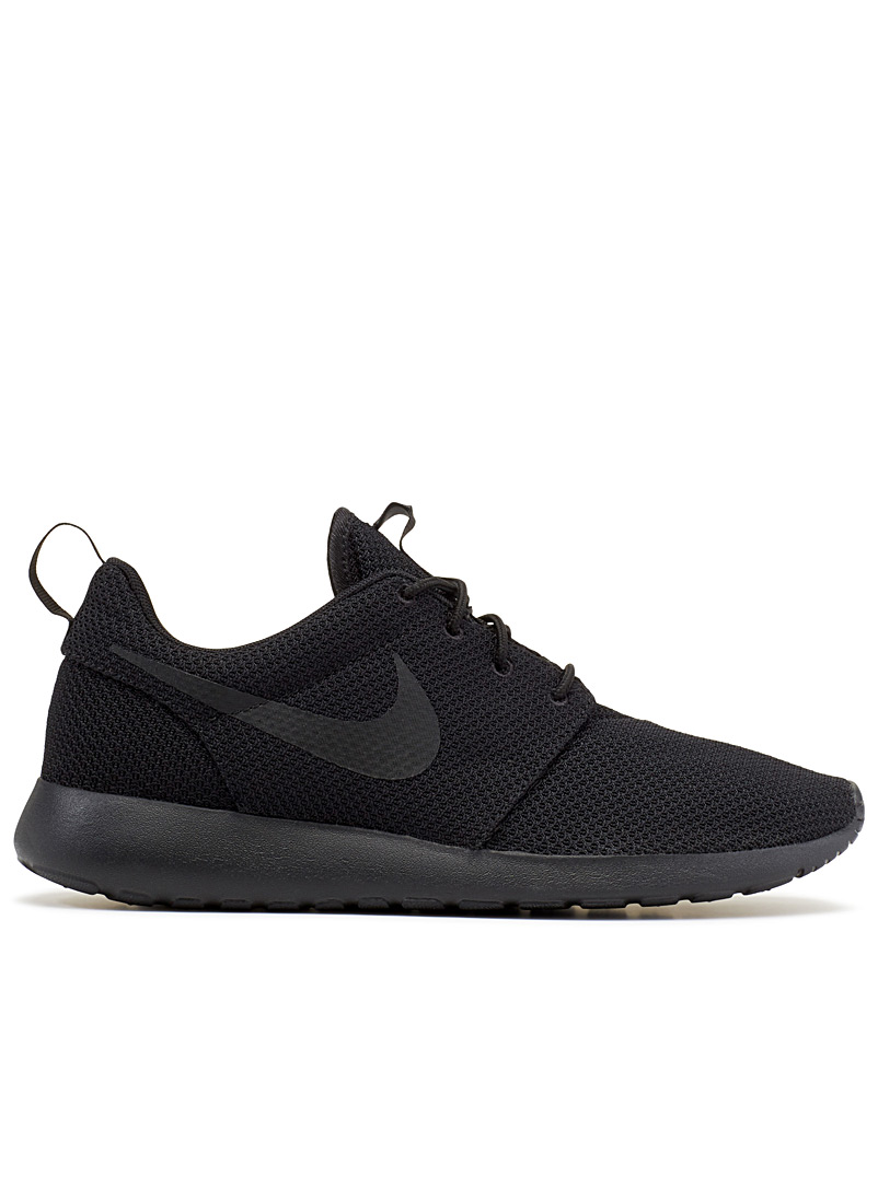 the best attitude 1817a 78cce Roshe One sneakers Men