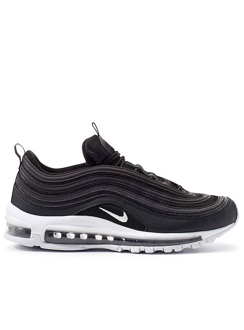 info for 7bdf4 00106 NIKE. air-max-97-sneakers-br-men