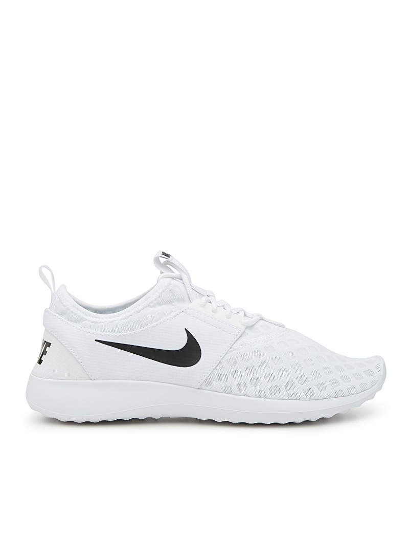 Nike Juvenate sneakers  Women