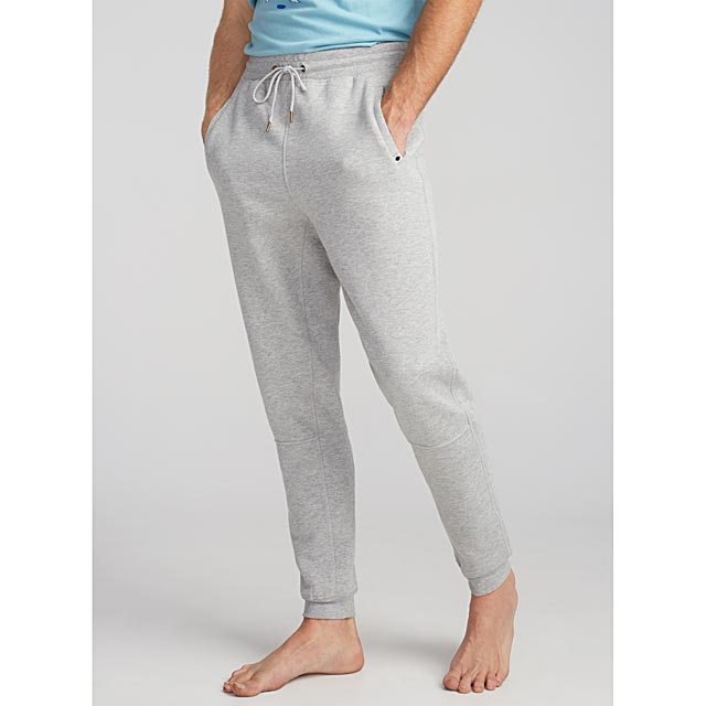 solid-lounge-joggers