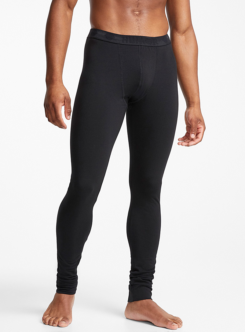 solid-long-johns