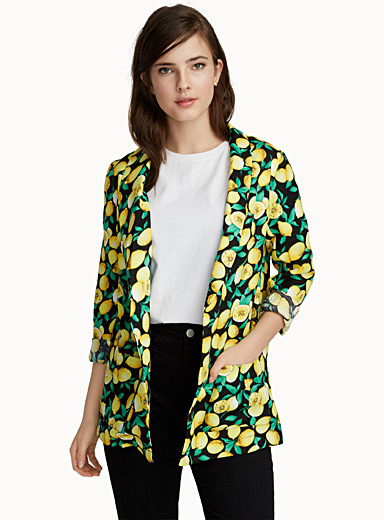 Necessary Clothing is the ultimate online destination for trendy fashionistas on a budget. Shop the newest styles from tops, dresses, denim, pants, bottoms, shoes, accessories, & outerwear.