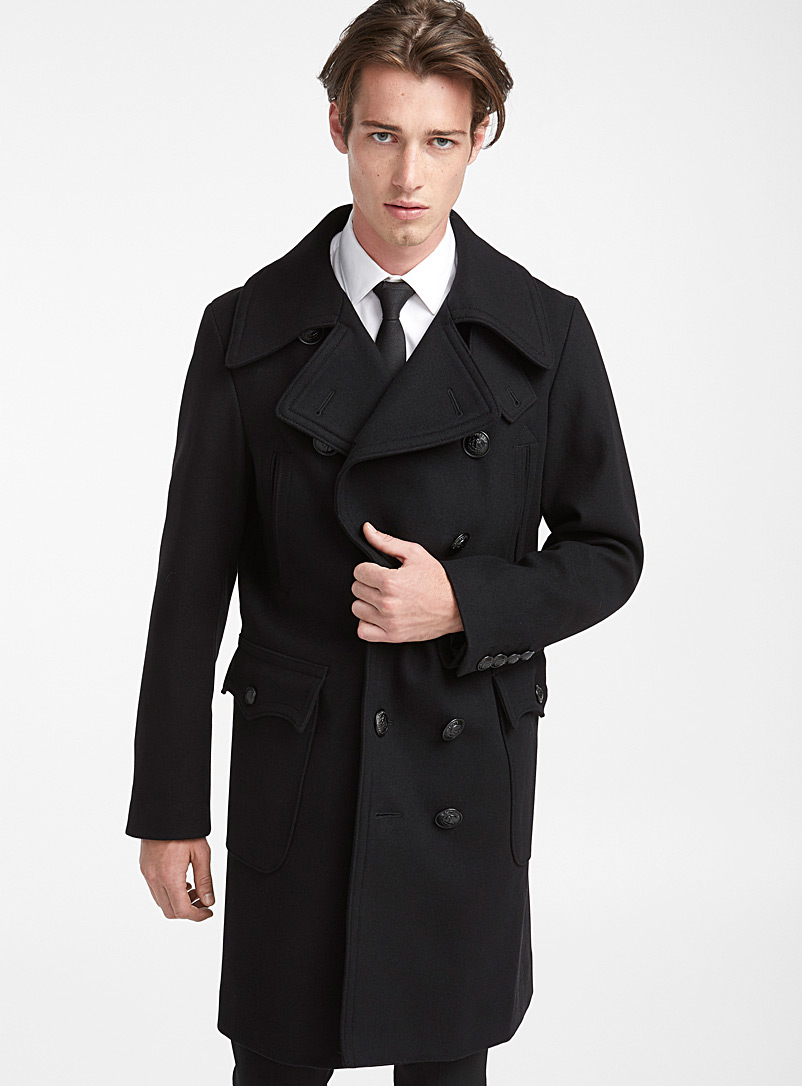 military-style-coat