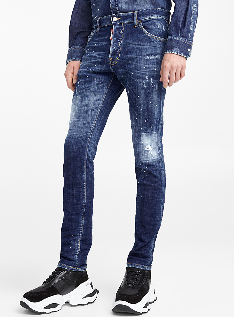 under-patch-cool-guy-jean