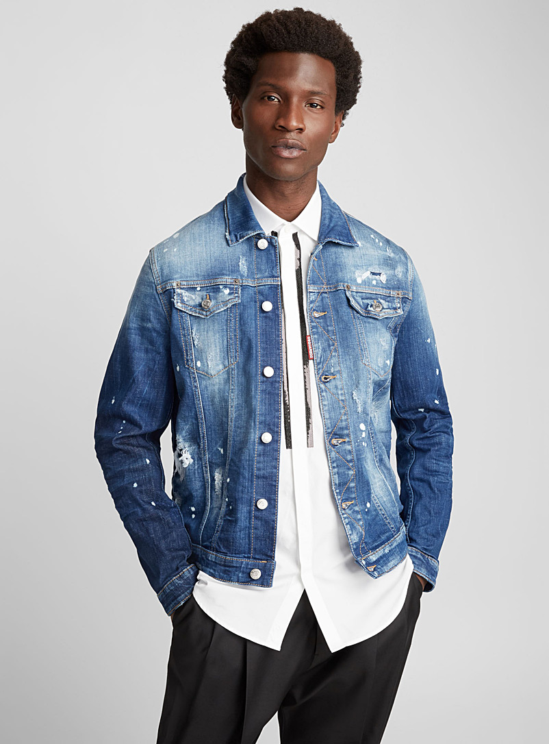 dan-denim-jacket