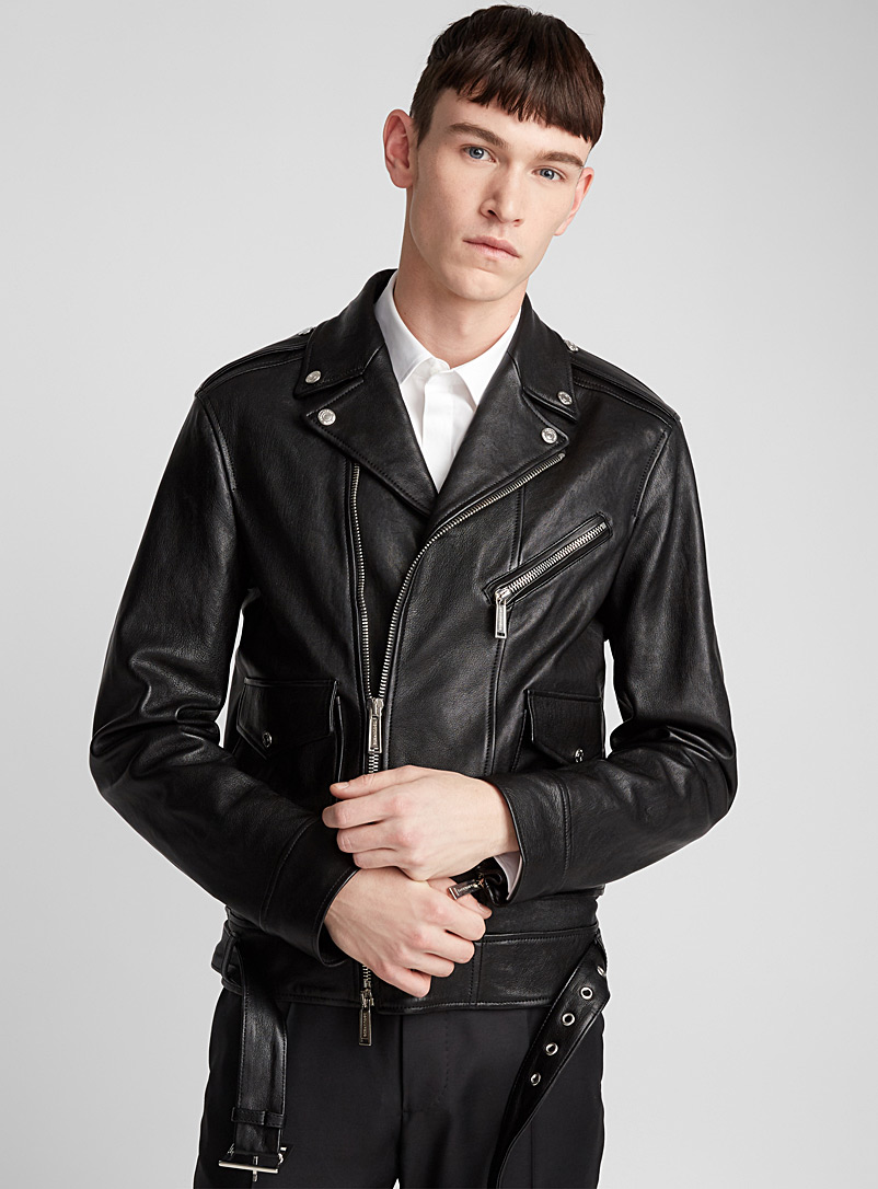 leather-biker-jacket