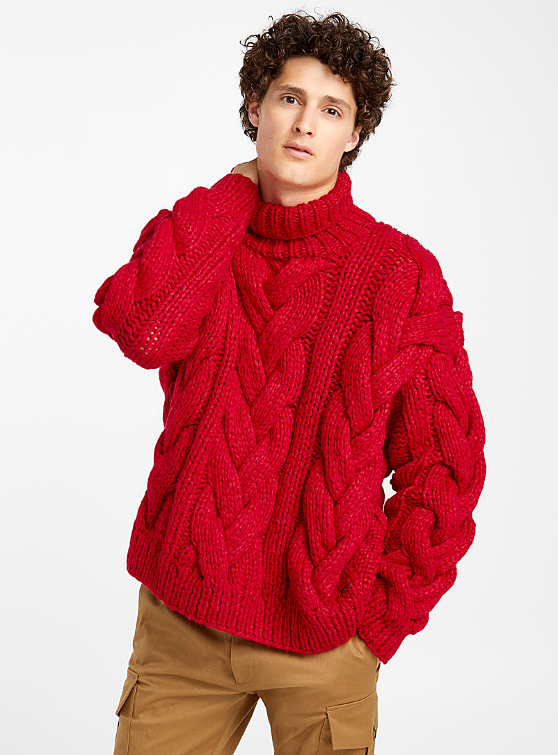 cable-sweater