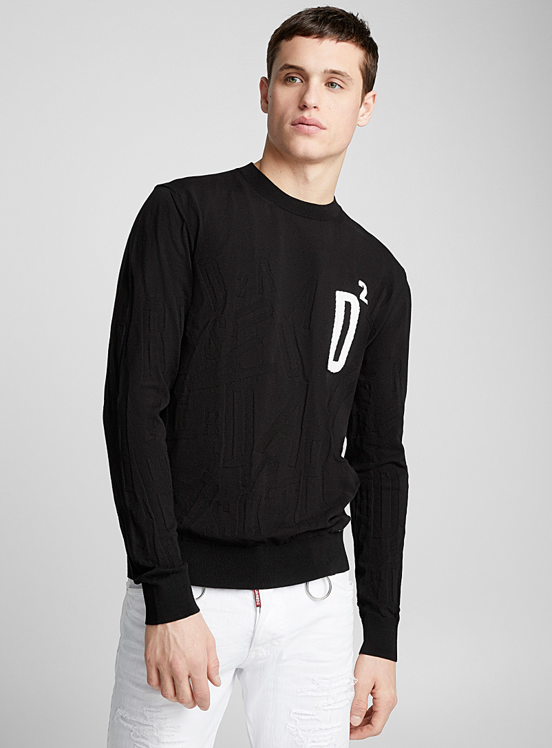 le-pull-d2