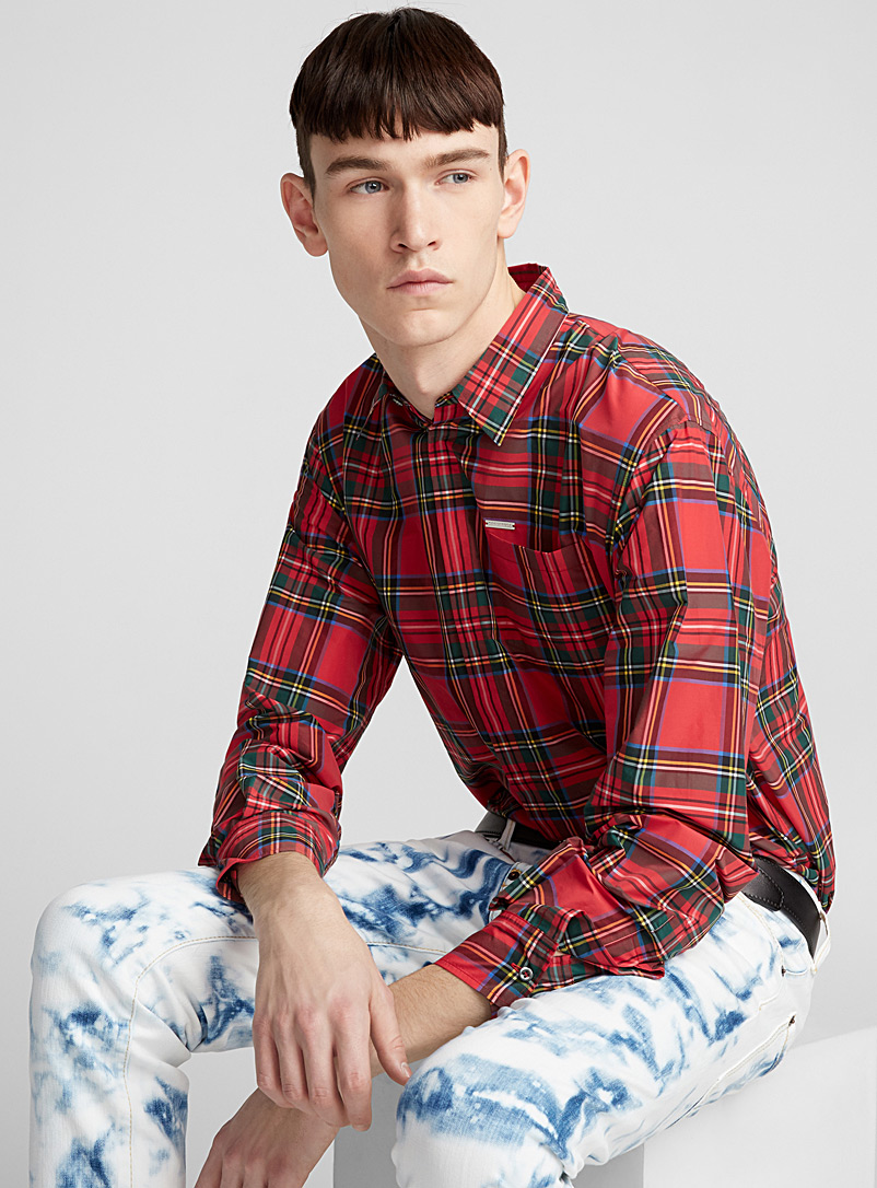all-over-tartan-shirt