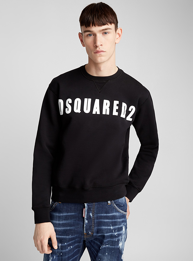 large-logo-sweatshirt