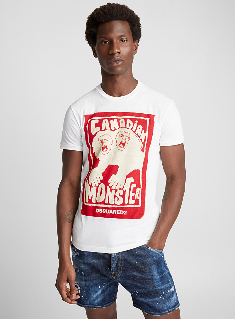 canadian-monster-t-shirt