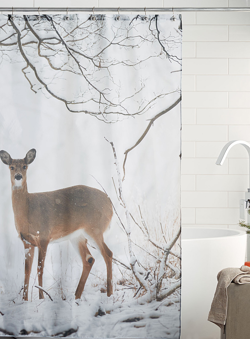 bambi-shower-curtain