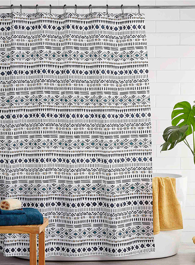 expression-zone-shower-curtain