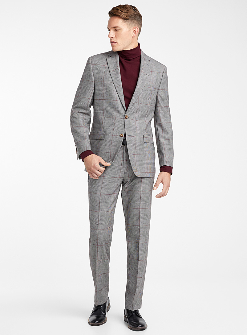burgundy-accent-prince-of-wales-suit-br-regular-fit