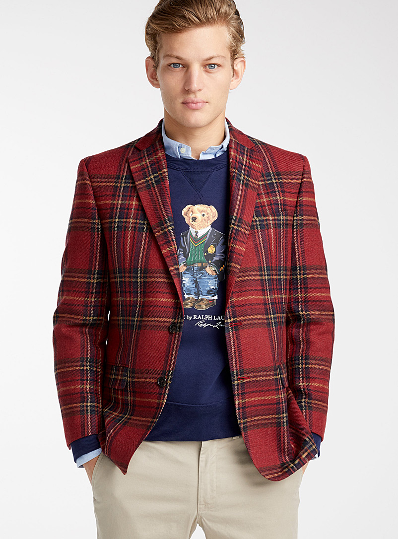 royal-stuart-tartan-jacket-br-regular-fit