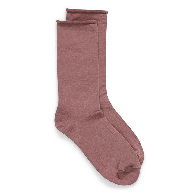 essential-bamboo-rayon-socks