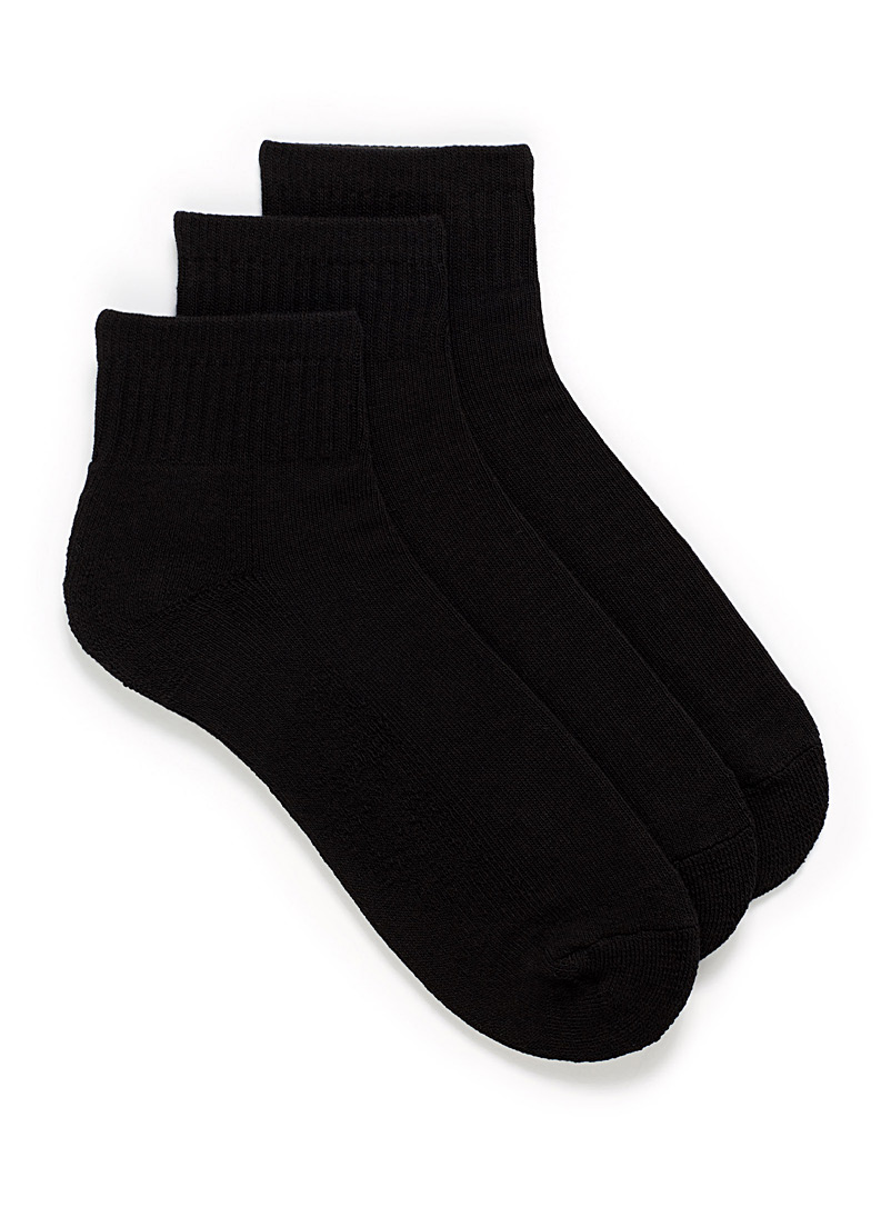 ankle-high-ped-sock-trio