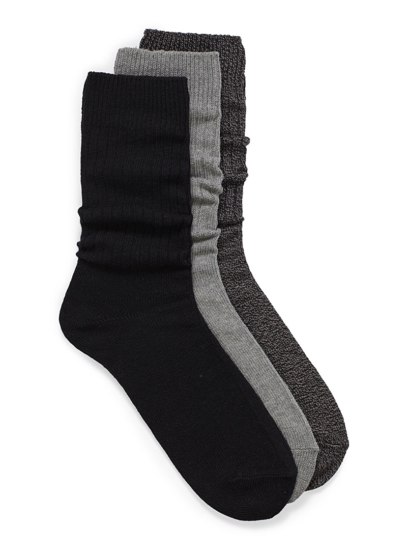 ribbed-cotton-sock-3-pack