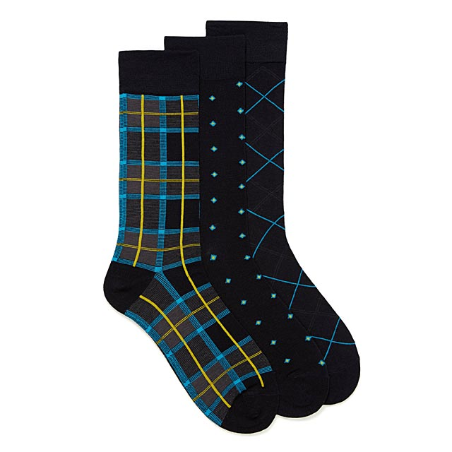graphic-sock-3-pack