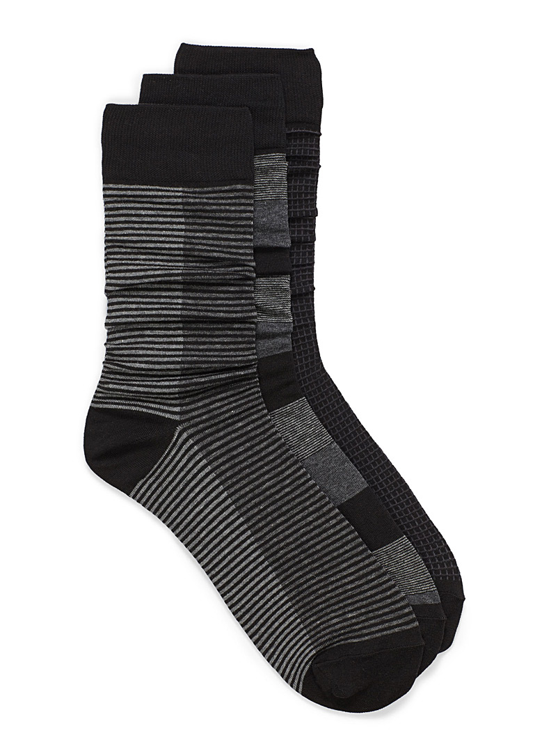 multi-tone-sock-3-pack