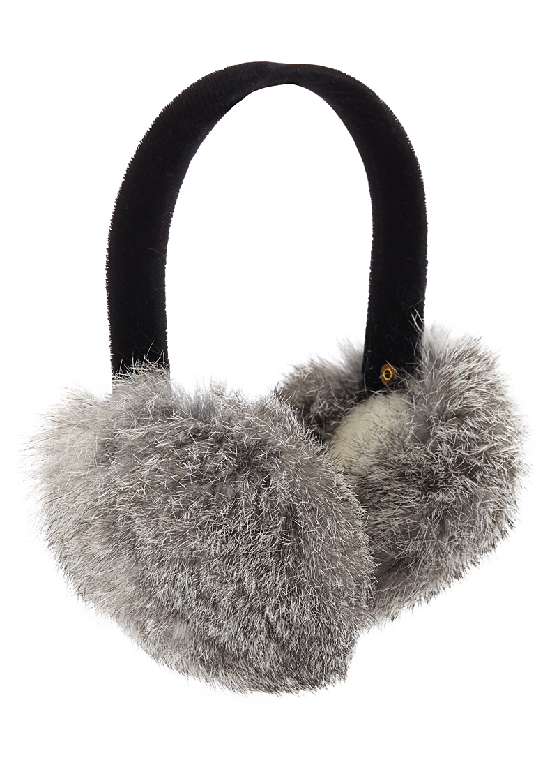 rabbit-fur-earmuffs
