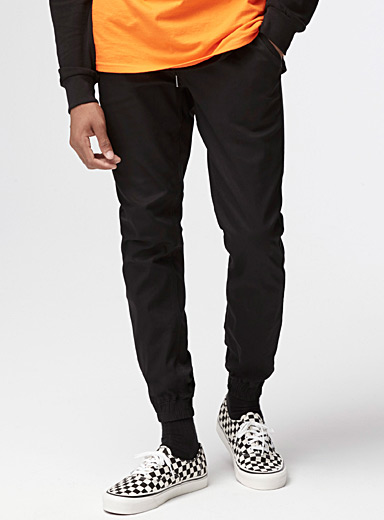 The Runner joggers