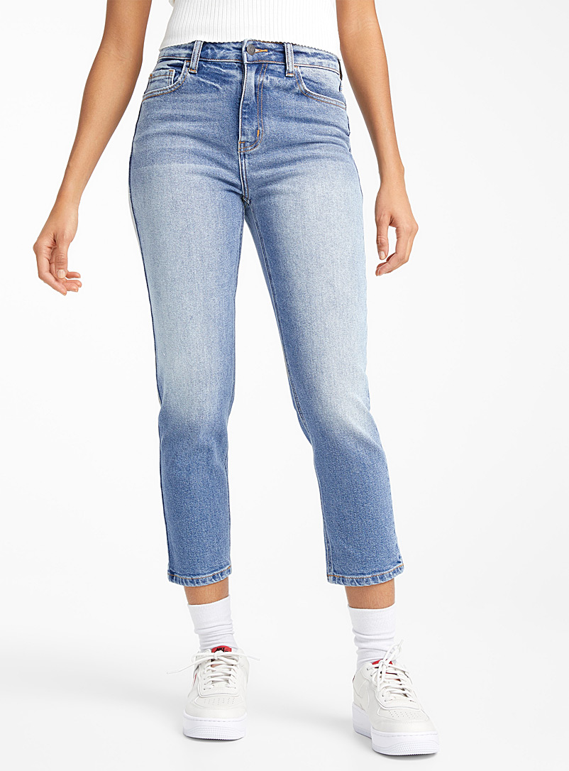 basic-faded-blue-mom-jean