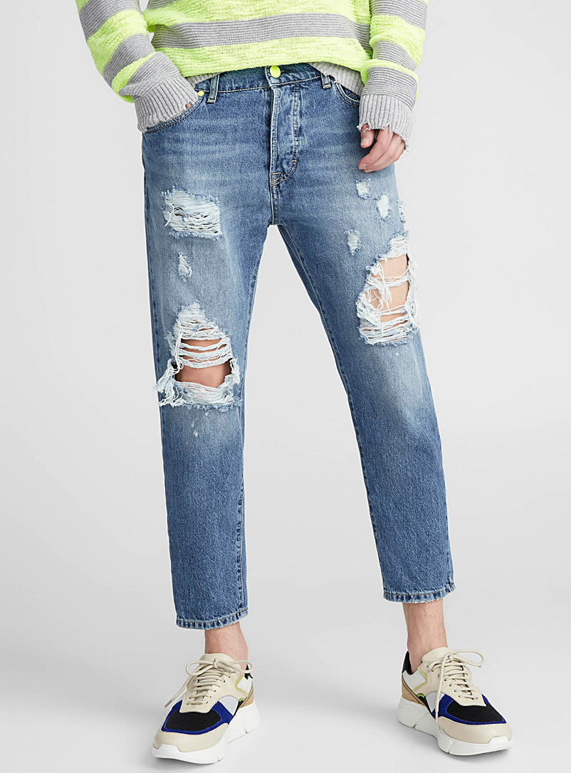 ripped-jean-br