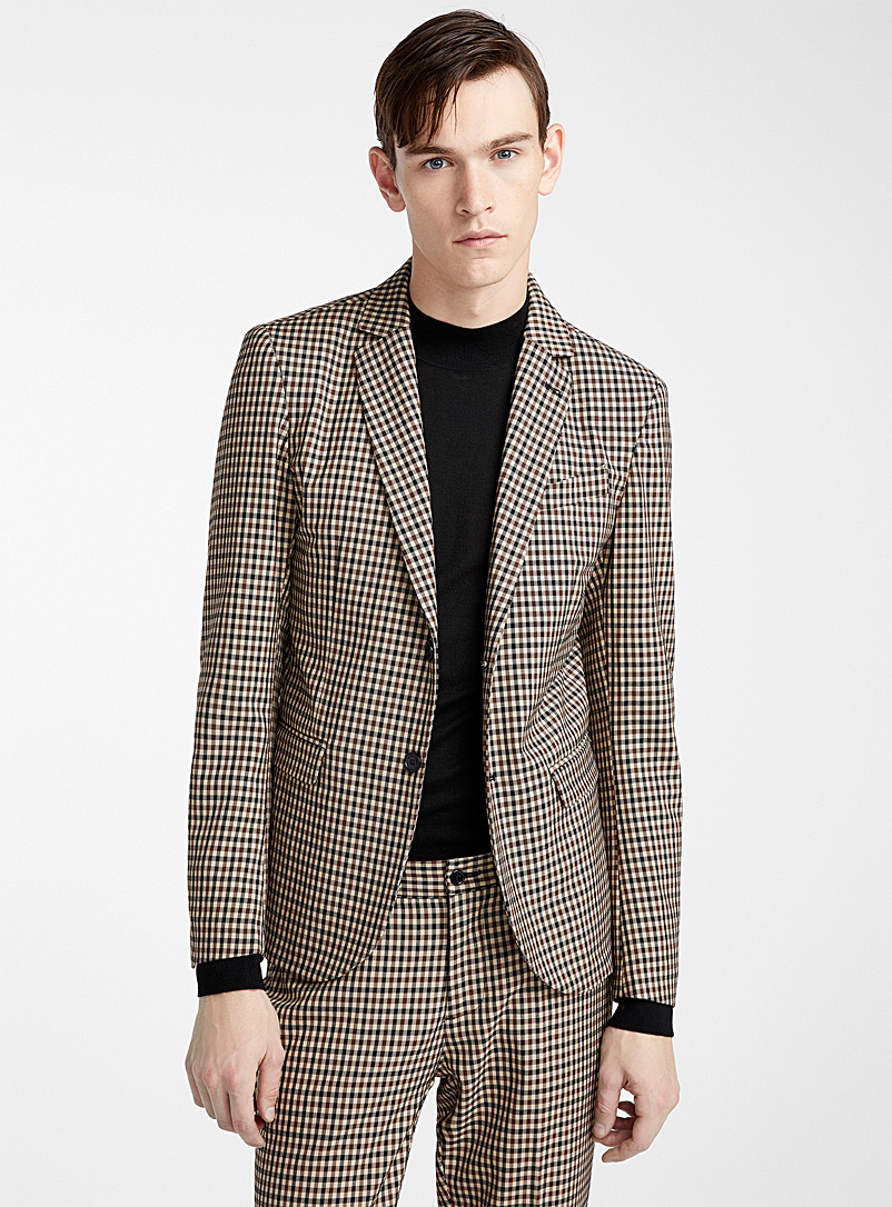 gingham-jacket-br-slim-fit