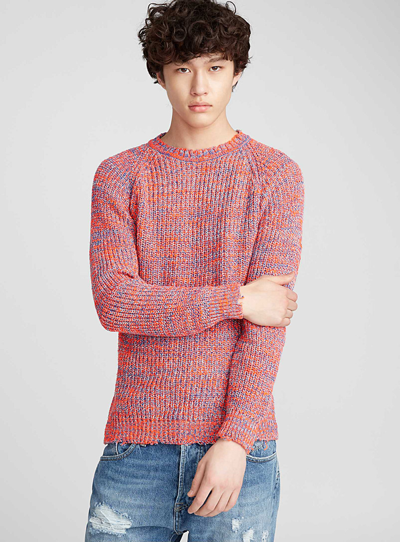 le-pull-chine-neon